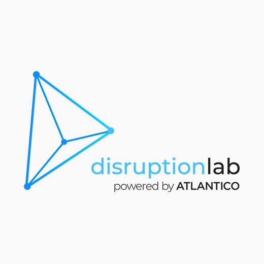 Disruption Lab (powered by Atlantico)
